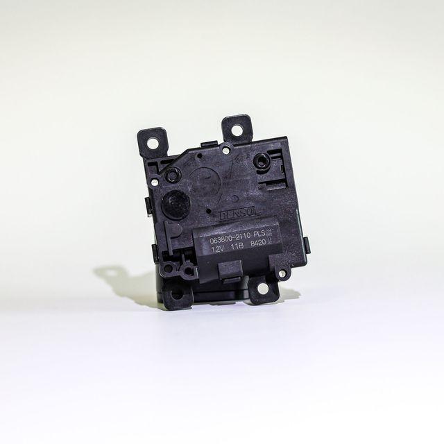 ⭐⭐13-18 Genuine Lexus GS Servo 87106-30590 1 Year Warranty Sku R2-11⭐⭐