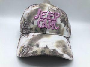 JEEP GIRL SHADOW - Jeep (JGSSW)