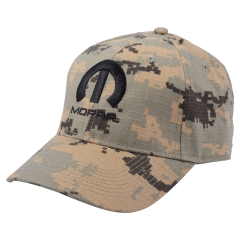 Collectab-Digital Camo Cap - Mopar (A73860742N)