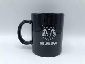 RAM 20OZ MUG - RAM (127X8)