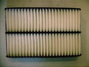 Air Filter - Mazda (PE07-13-3A0A)