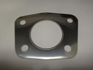Turbocharger Gasket - Mazda (L3K9-13-710)