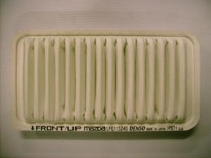 Air Filter - Mazda (LFG1-13-Z40)