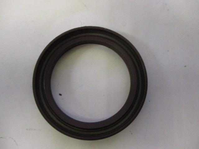 Genuine Mazda L3G6-10-602 Oil Seal
