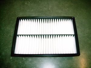 Air Filter - Mazda (PEAR-13-3A0)