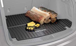 Tray, Cargo (Folding) - Acura (08U45-TJB-200)