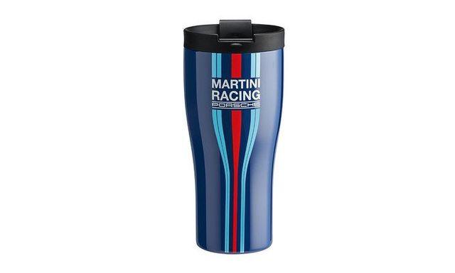 Cup Martini Racing - Porsche (WAP-050-550-0K)