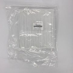 Cabin Air Filter - Subaru (72880AL00A)
