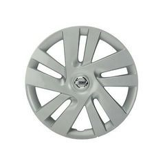 Wheel Cover - Nissan (40315-3LM0A)
