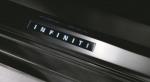 Door Sill Plates, Illuminated - Infiniti (G6950-1NM0A)