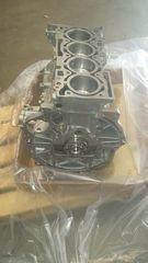 Genuine Mitsubishi Lancer Evo X Short Block Rods Pistons Crank OEM - Mitsubishi (1000B021)