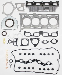 Genuine Mitsubishi 2008 - 2015 Lancer Evolution X 4B11 Turbo Engine Gasket Kit EVO 10