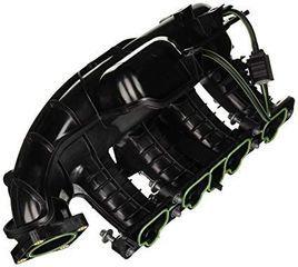 Intake Manifold - GM (25200449)