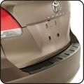 2010 Prius Bumper Protector