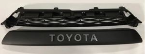Grille - Toyota (PZ327-35056)