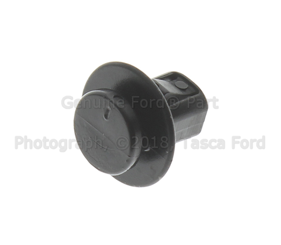 Ford RETAINER ASY ROOF RACK RAIL FB5Z7851050A
