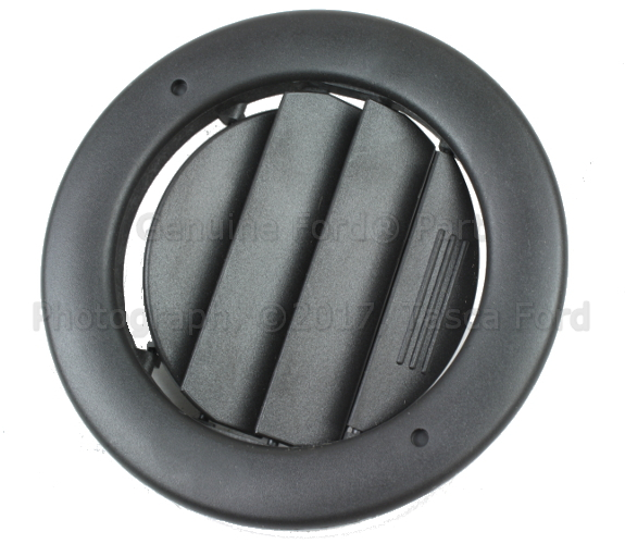 Ford BL1Z-19893-AA Louvre Assy-Vent Air