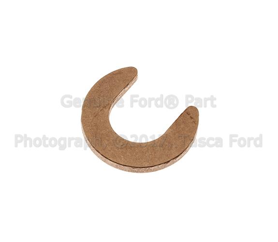 Shaft Lock - Ford (C7AZ-4N237-A)