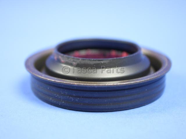 Axle Shaft Seal - Driver's Side (LH) - Mopar (52069706AB)