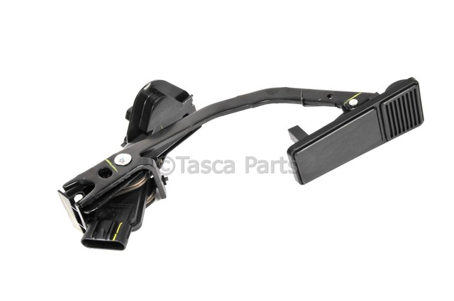 Genuine GM Pedal Travel Sensor 25830024