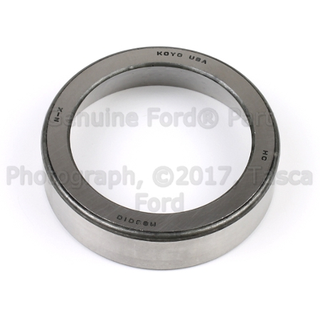 Rear Pinion Bearing Cup - Ford (B7A-4616-A)