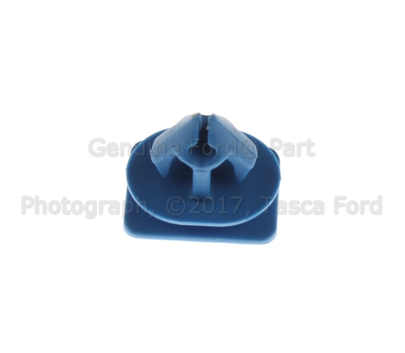Retainer for Ford 6G1Z-5410182-A 2X  Rocker Panel Moulding Clips
