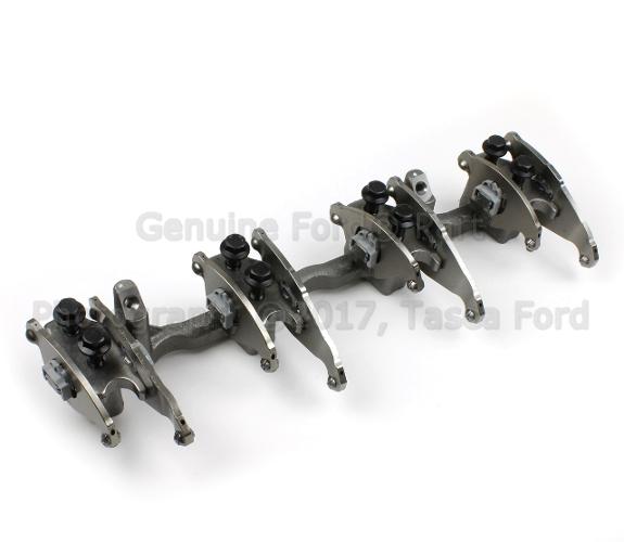 Arm Assembly - Valve Rocker - Ford (8C3Z-6564-D)