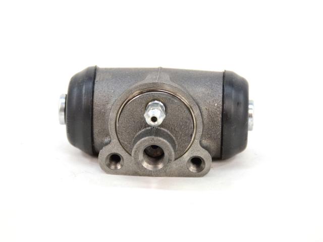 Wheel Cylinder - Mopar (68003578AA)