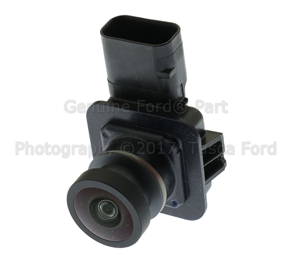 Rear Camera - Ford (EB5Z-19G490-A)