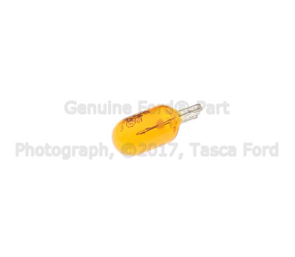 Genuine Ford Signal Bulb BE8Z-13466-A