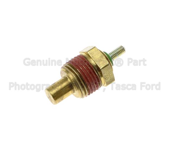 Coolant Temperature Sender For Ford Super Duty Econoline Mercury DOZZ10884A TU25