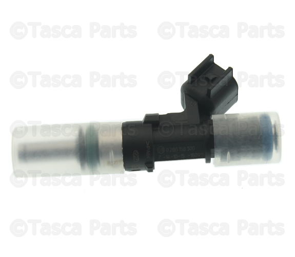 Genuine MOPAR Fuel Injector 4627652AB