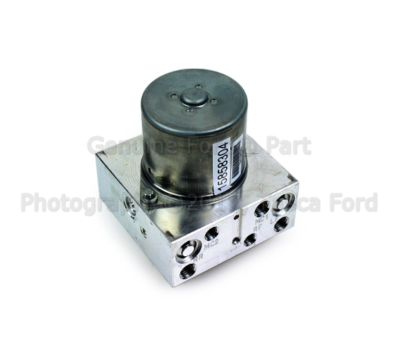 ABS Modulator Ford 9S4Z-2C215-B