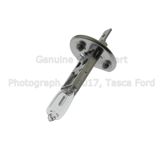 2012-2018 Ford Focus OEM Xenon HID Headlight D3S Head Light Bulb CM5Z-13N021-A