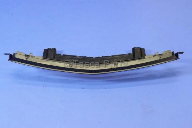 Genuine Dodge Challenger Front Bumper Lower Reinforcement Grille OE 68260158AA