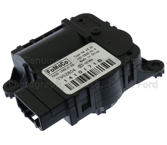 Adjust Motor - Ford (FR3Z-19E616-E)