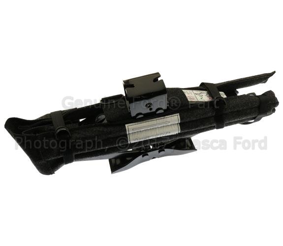 Jack Assembly - Ford (FL3Z-17080-B)