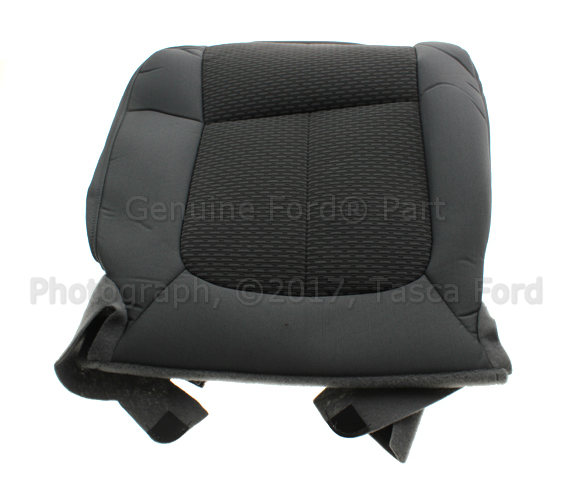 Genuine Ford Seat Cover CC3Z-2562901-HA