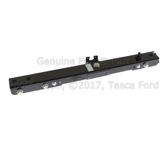 Genuine Ford Support 7E5Z-5461709-A