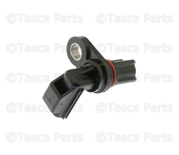 Speed Sensor - Mopar (5032220AC)
