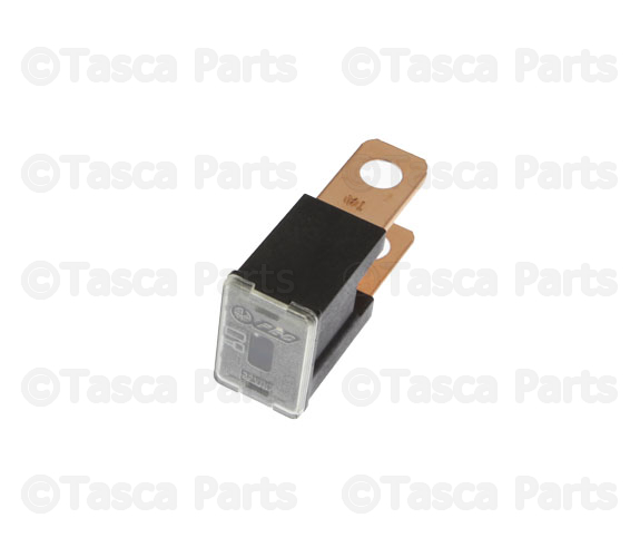 New Genuine OEM  Mazda Fuse H117-67-099