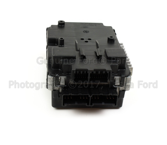 1998 2000 Lincoln Town Car Lighting Control Module Yw1z 13c788 Ba Tascaparts Com