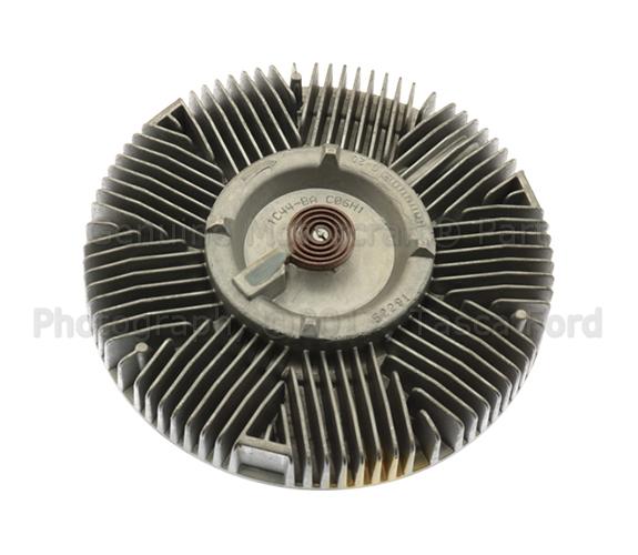 Genuine Ford Clutch Assembly Fan 1C4Z-8A616-BA