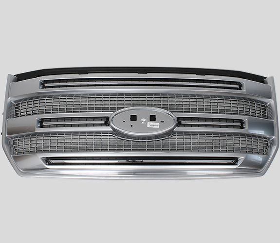 Grille - Ford (FL3Z-8200-MA)