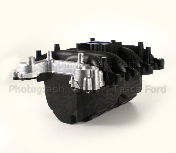 Intake Manifold - Ford (9W7Z-9424-A)