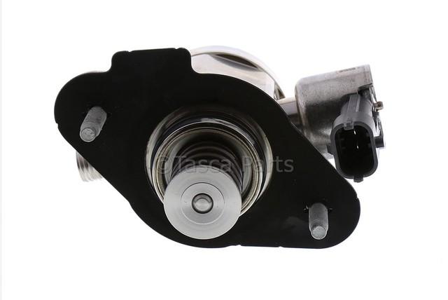 Genuine GM Fuel Pump 12658552