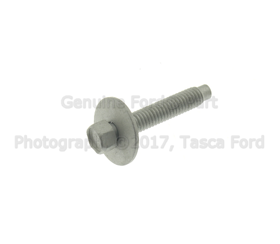 N804073S8 Ford SCREW AND WASHER ASY