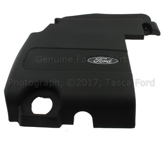 Ford BT4Z-6N041-A Insulator