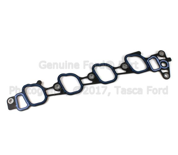 Gasket - Ford (4C2Z-9439-CC)