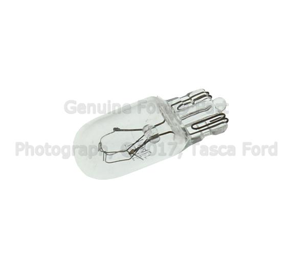 Genuine Ford Bulb C2AZ-13466-C